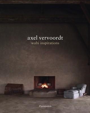 Wabi-Inspirations-Axel-Vervoordt-Caravan-Style-Blog