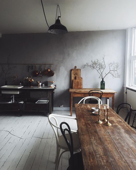 Wabi-Sabi-Inspiration-Kitchen-Caravan-Style-Blog