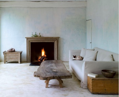 Wabi-Sabi-Inspiration-Sitting-Room-Caravan-Style-Blog